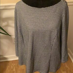 2 for $20 Talbots Top